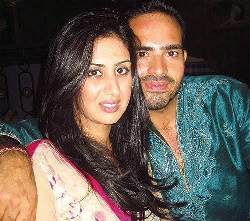 �journosonexport� to cover sudhir wedding denied uk visa